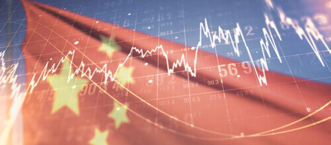 Levante Ideias - Economia China