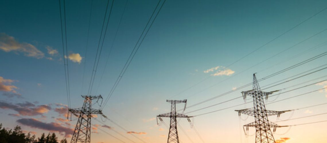 Levante Ideias - Energia