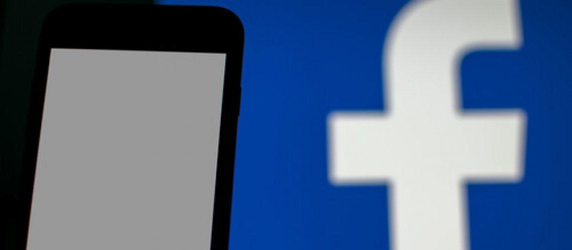 Levante Ideias - Facebook