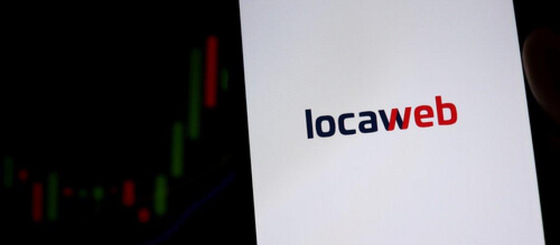 Levante Ideias - Locaweb