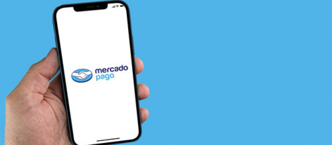 Levante Ideias - Mercado Pago