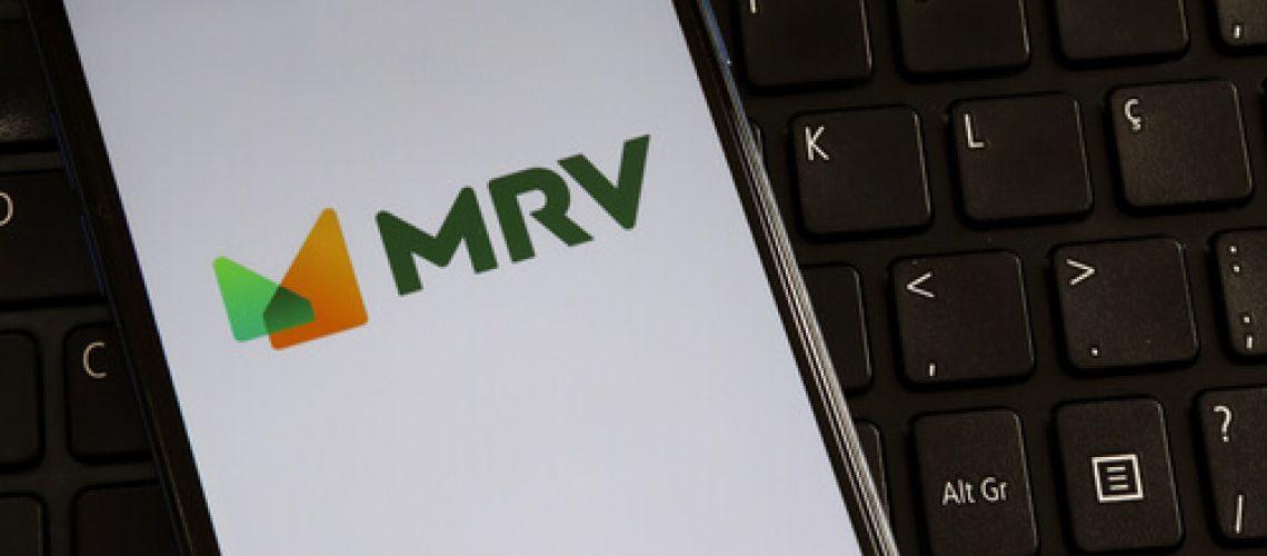 Levante Ideias - MRV