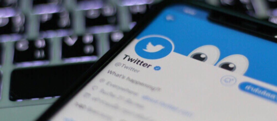 Levante Ideias - Twitter
