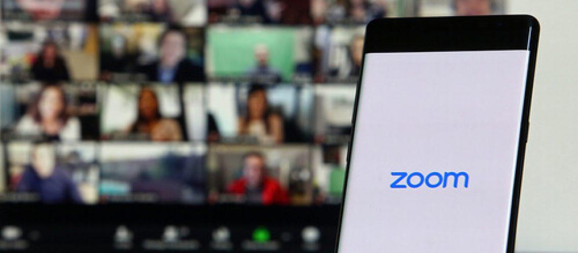 Levante Ideias - Zoom