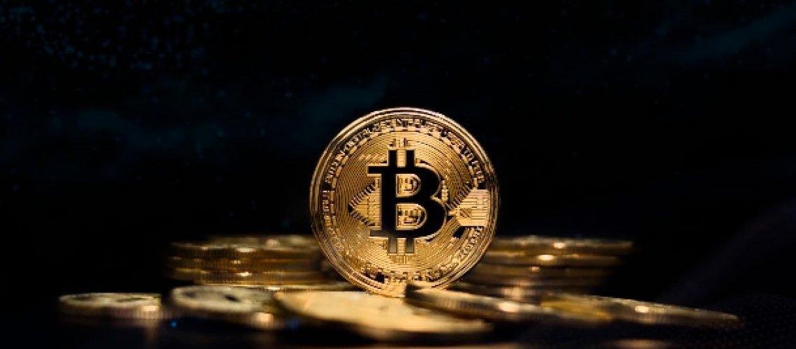 lvnt-bitcoin