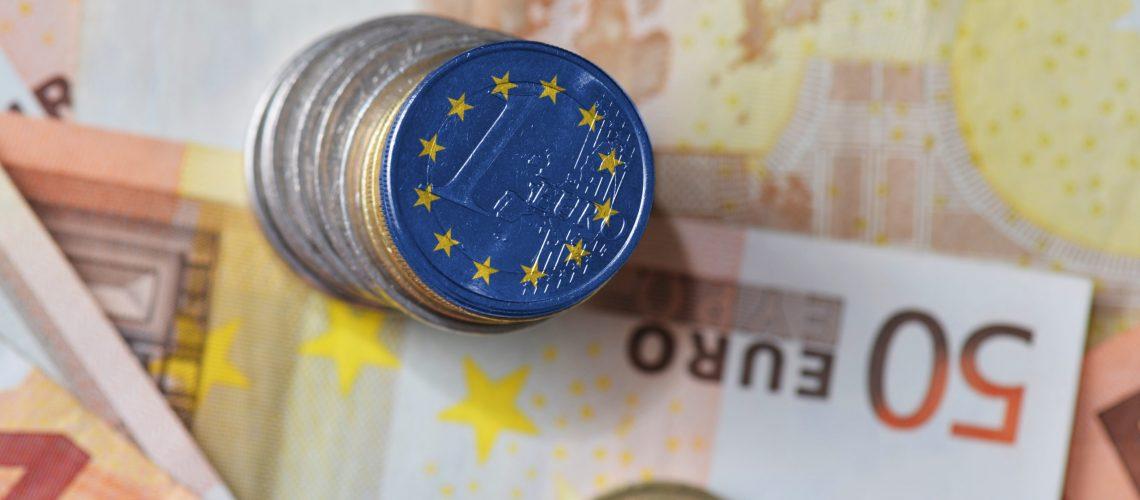 mercados-europeus