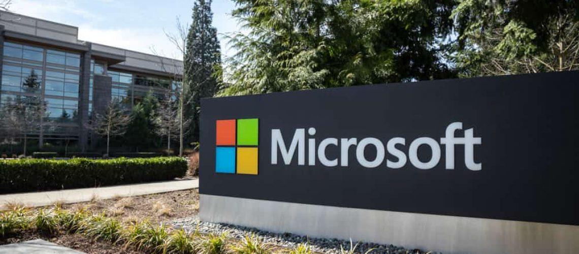 Levante Investimentos - Microsoft (2)