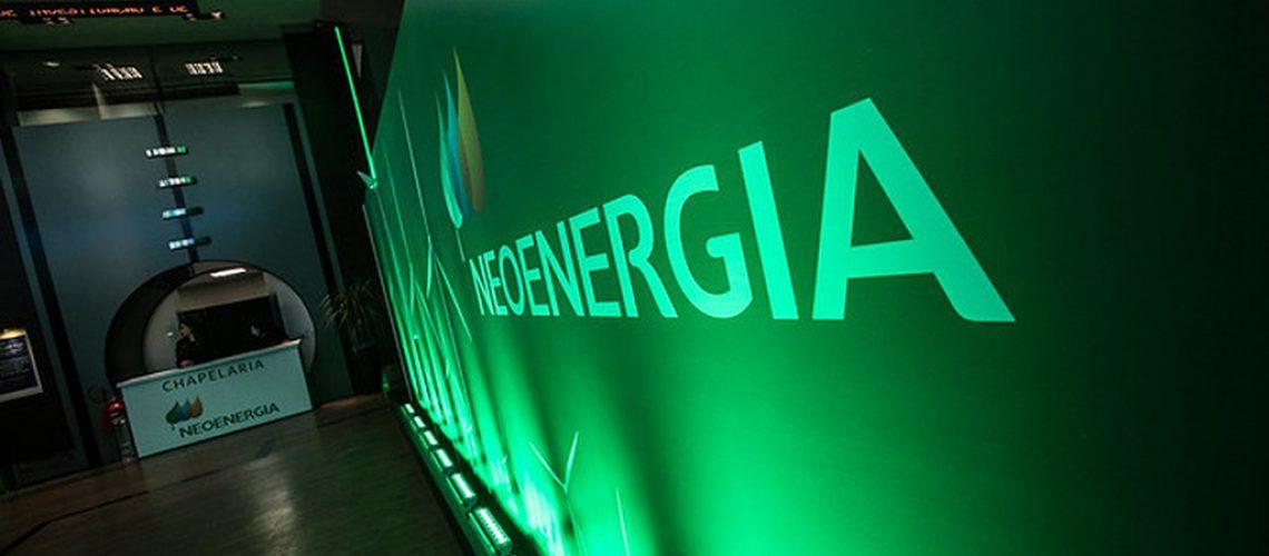 neoenergia2-div