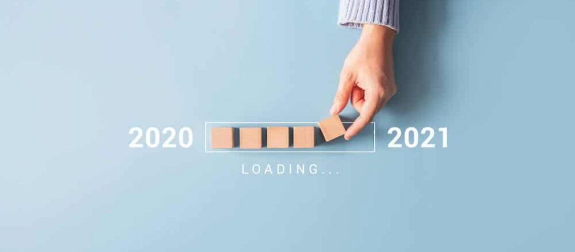 2021 - Levante Ideais