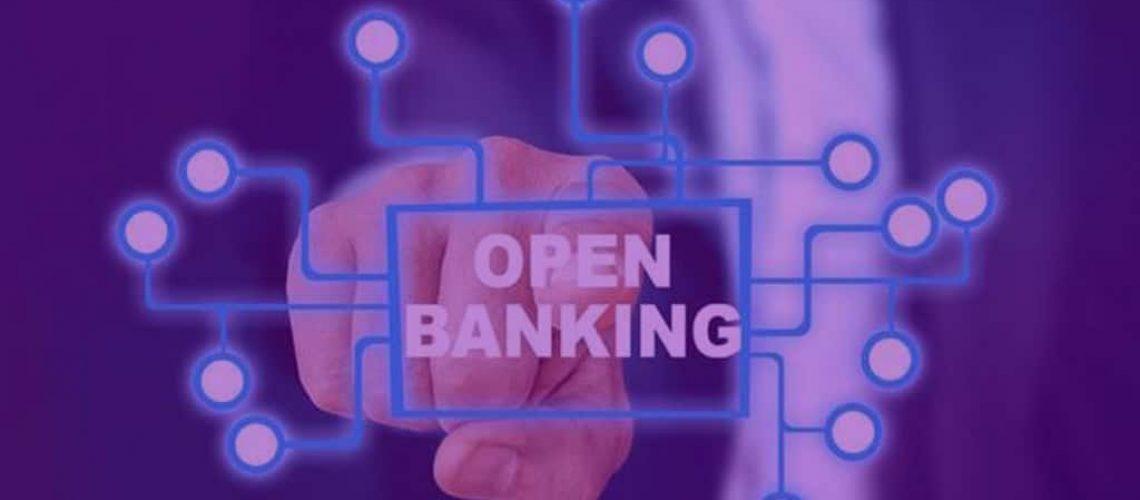 Levante Ideias - Open Banking