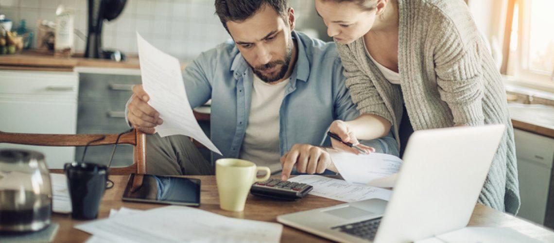 aprendacomofazerumplanejamentofinanceirofamiliar