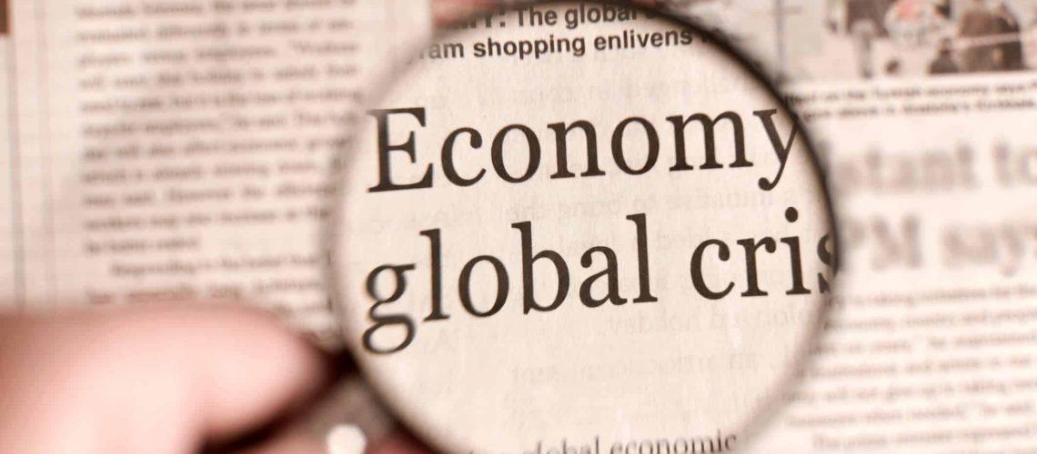 como acompanhar as notícias do mercado financeiro