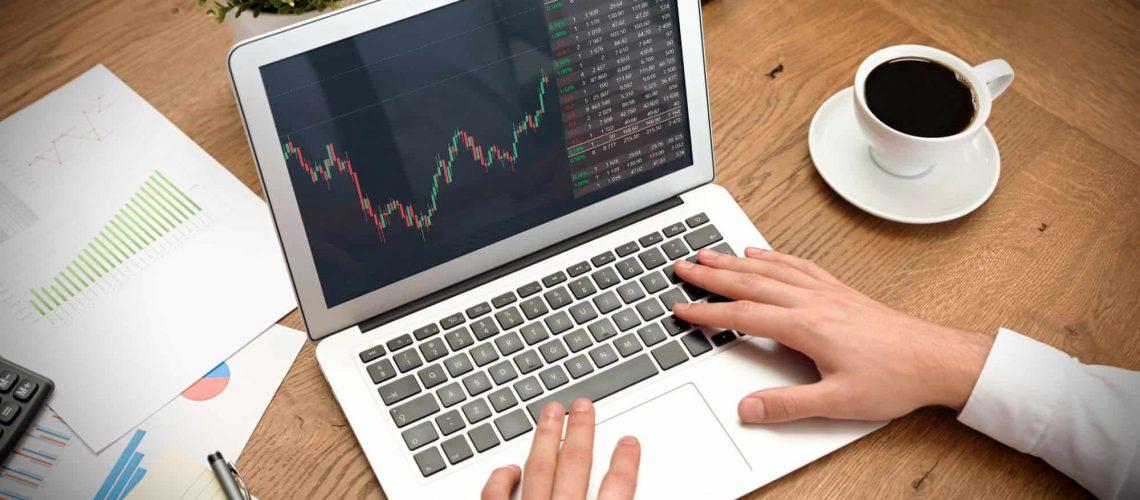 buyandholdsaibacomofuncionaesseestilodeinvestimento