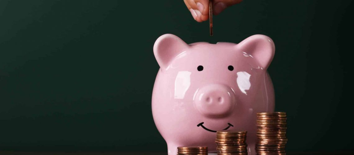 rentabilidade da poupança