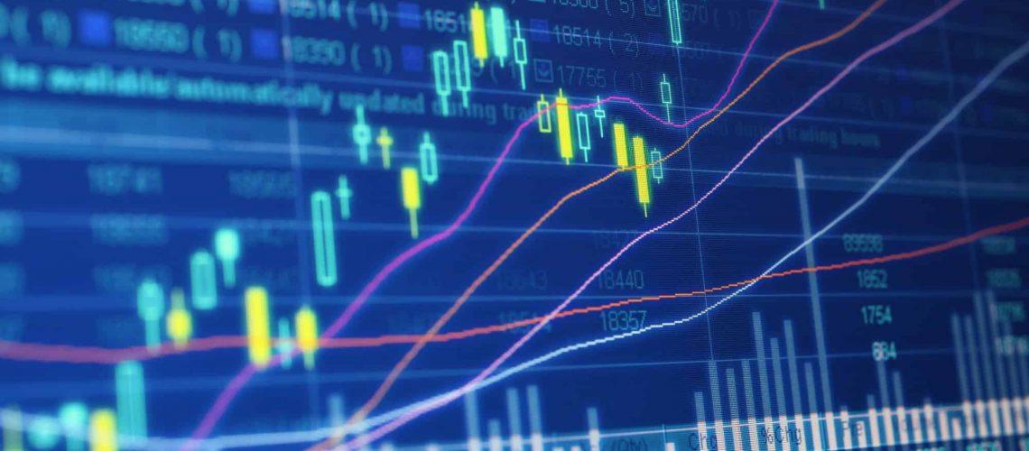 growthstockssaibacomousaressaestrategiadeinvestimento