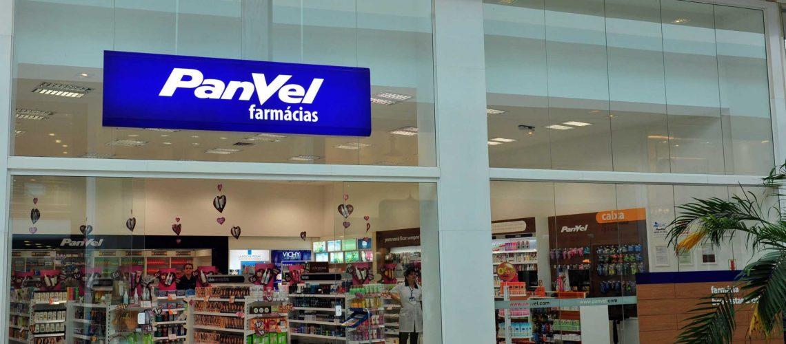panvel-div
