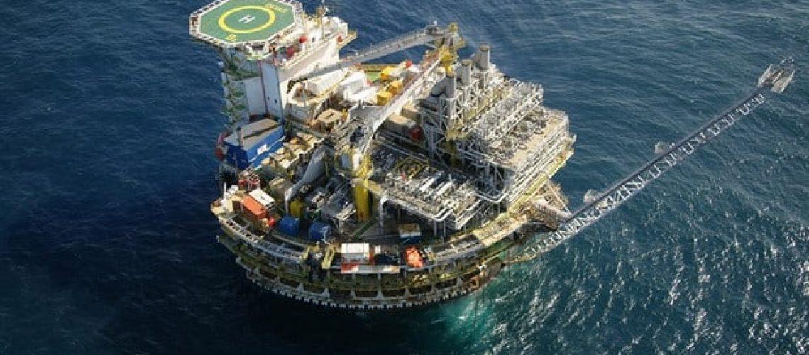 Petrobras, Eneva e 3R Petroleum