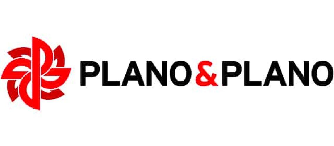 Plano & Plano - E Eu Com Isso
