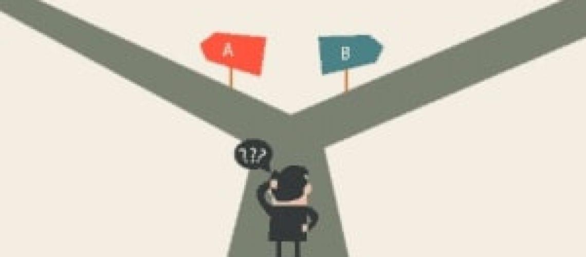 Levante Ideias - Política