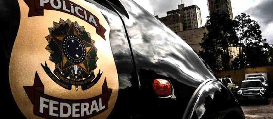 policia-feederal-div