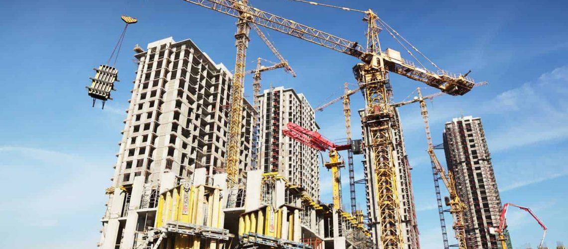 Levante Ideias - Real Estate