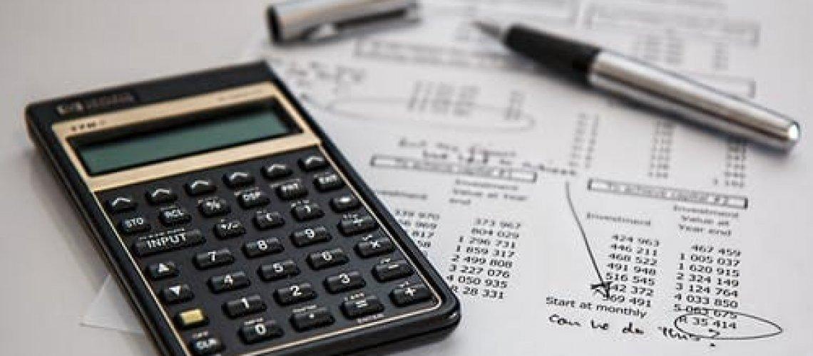 Como a reforma tributária pode impactar os investimentos