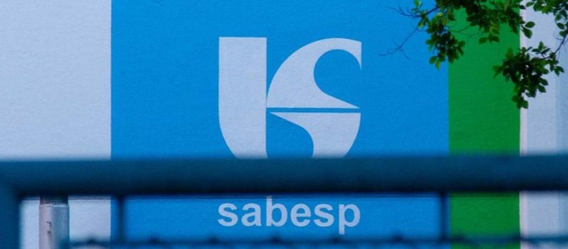 Levante Ideias - Sabesp