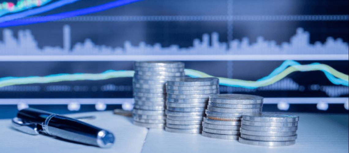 selic-aliquota-cdi-termos-do-mercado-financeiro