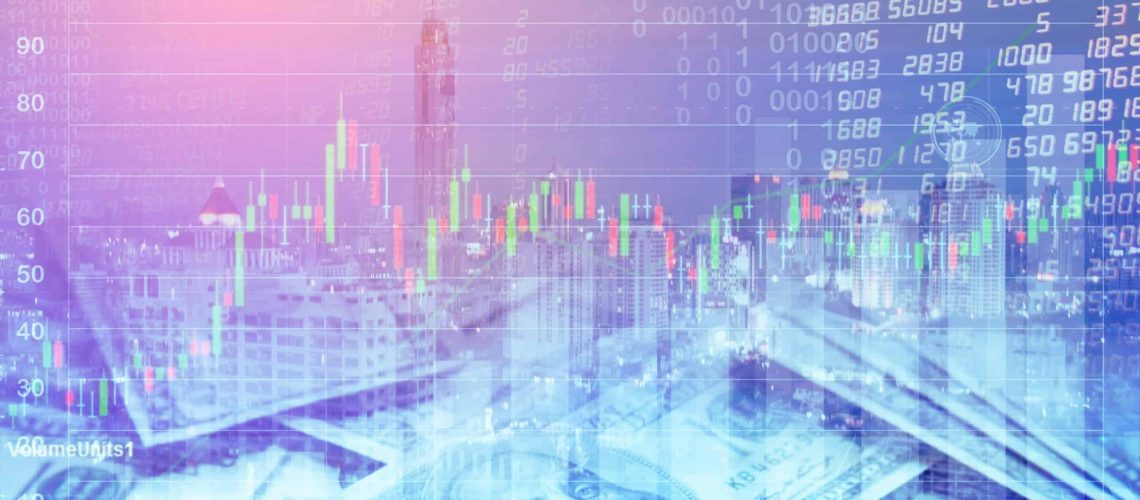 Business,And,Finance,Of,Stock,Exchange,Market,Background,,Used,To