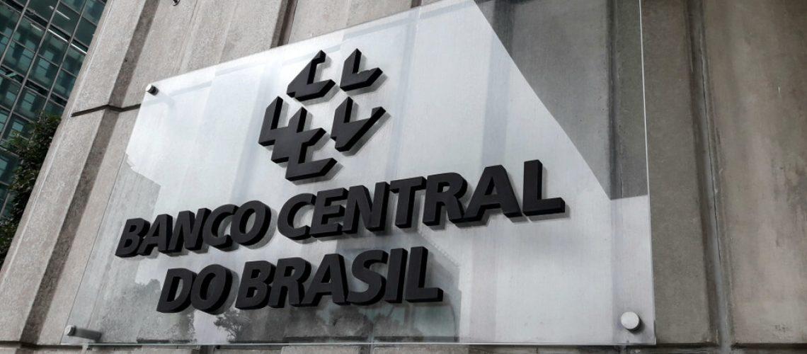 Banco Central do Brasil - Levante Ideias