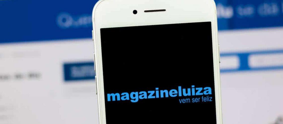 Levante Ideias - Magazine Luiza - E Eu Com Isso - Levante Investimentos