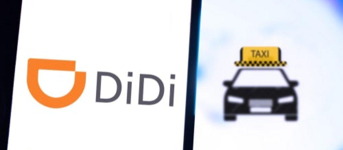 Levante Ideias - Didi
