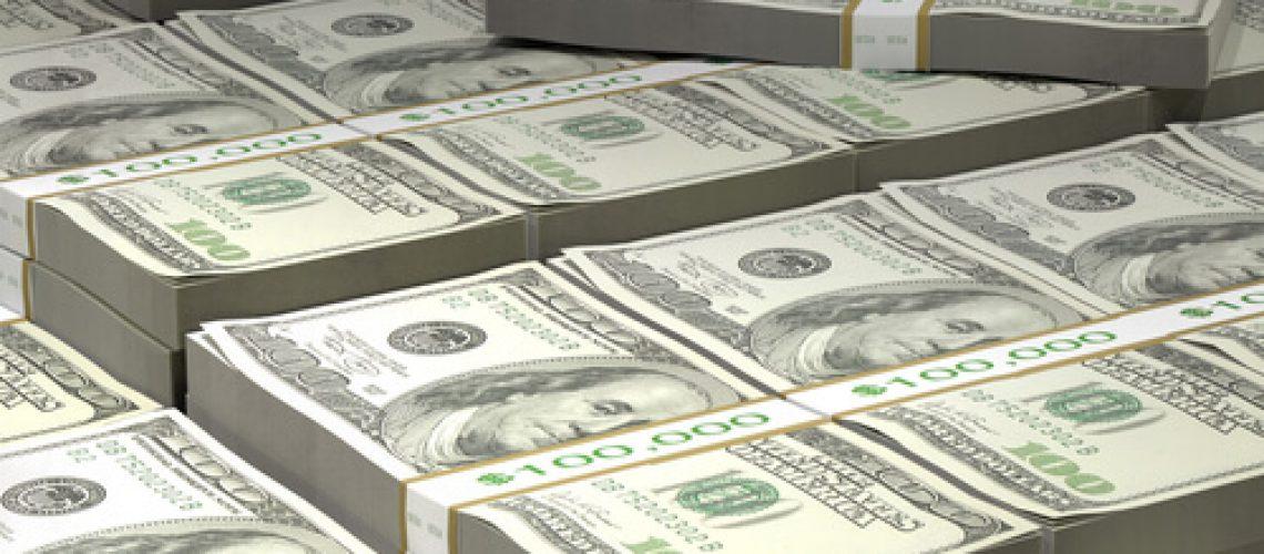 Levante Ideias - Dólar