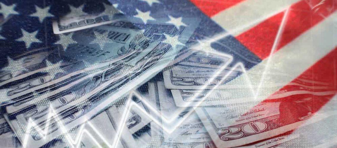 Inflação americana - Levante Investimentos