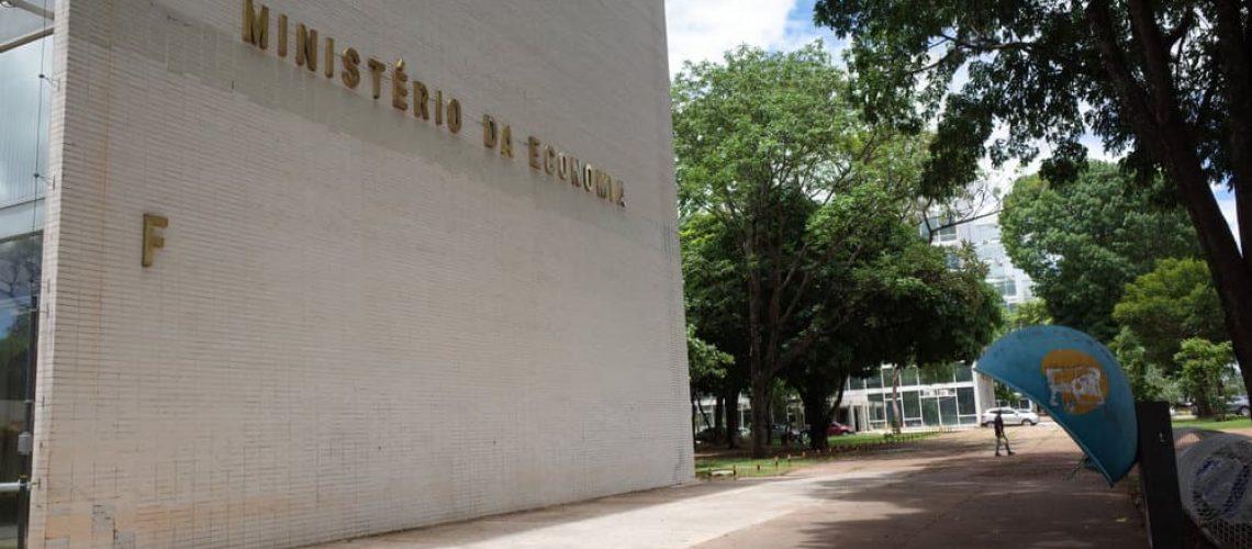 Ministério da Economia - Levante Investimentos