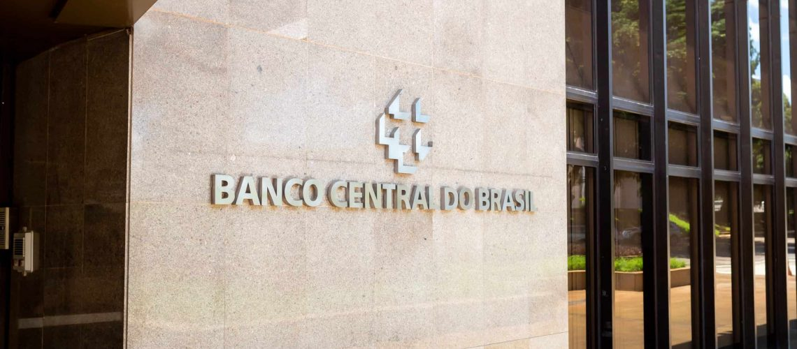 Brasilia,,Federal,District,-,Brazil.,January,,03,,2020.,Banco,Central