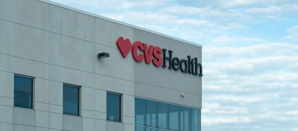 CVS Health - Levante Investimentos