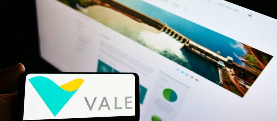 Vale - VALE3 - Levante Investimentos (IMG2)