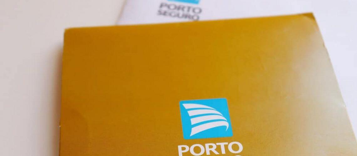 Porto Seguro - PSSA3 - Levante Investimentos