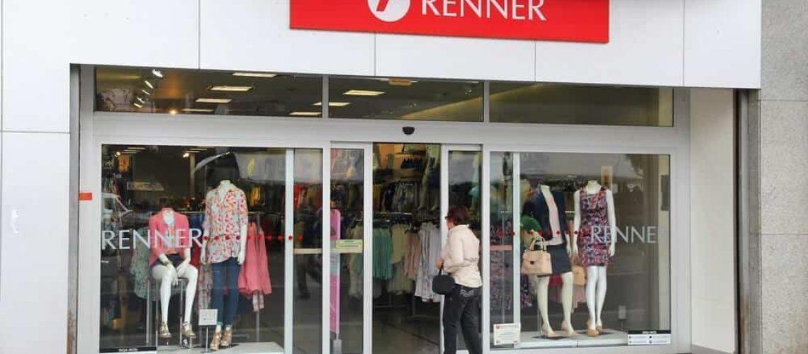 Lojas Renner - LREN3 - Levante Investimentos