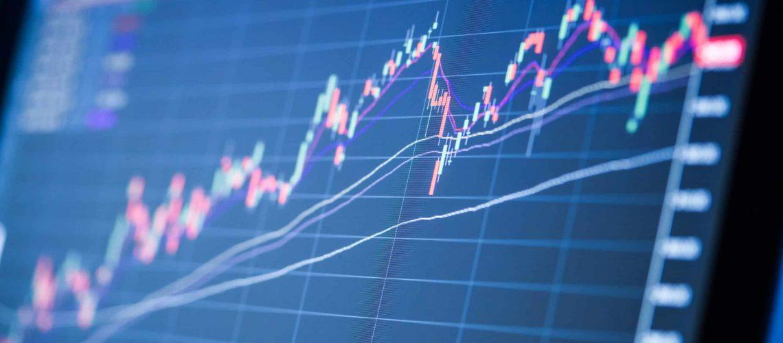 Thailand,Stock,Exchange,Board