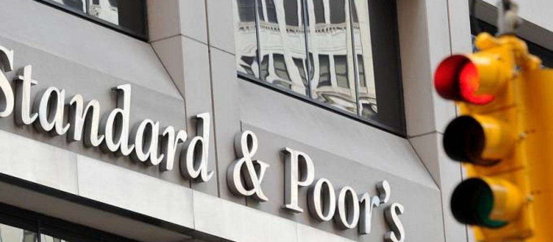 standard-poors-stan-honda-afp
