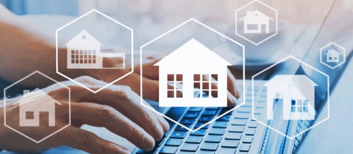Levante Ideias - Tipos de Fundos Imobiliários