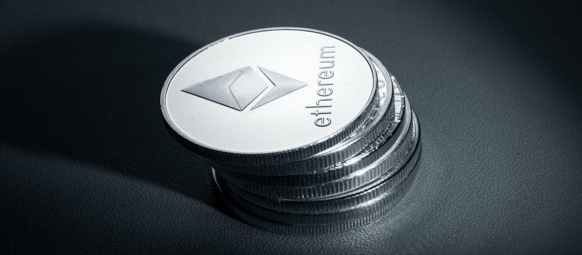 Tudo o que você precisa saber sobre Ethereum