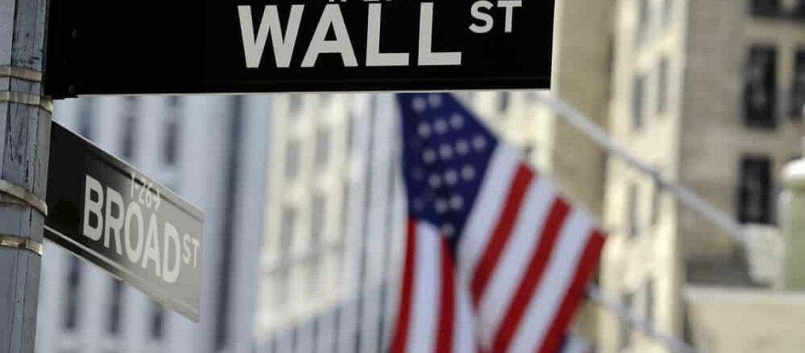 Wall Street EECI
