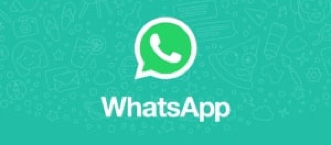 Levante Ideias - WhatsApp