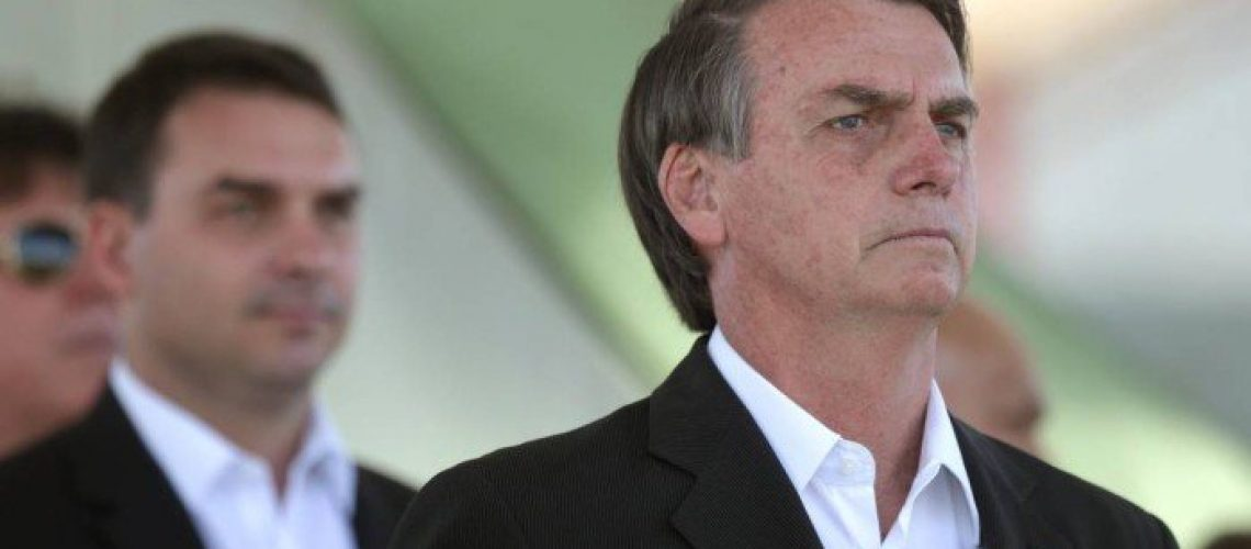 x78046362_PARio-21-07-2018-BolsonaroSolenidadeOdeputado-federal-Jair-Bolsonaro-PS.jpg.pagespeed.ic.2_QlopLz35